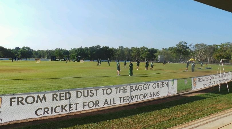PCC vs DDC Fantasy Prediction: Palmerston Cricket Club vs Darwin Cricket Club – 27 May 2021 (Darwin). Anthony Adlam, Beau Webster, and Connor Blaxall-Hill are the best fantasy picks of this game.