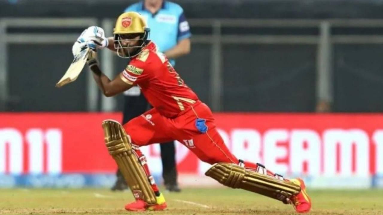 Dawid Malan T20 career: Why is Nicholas Pooran not playing today's IPL 2021 match vs Delhi Capitals?