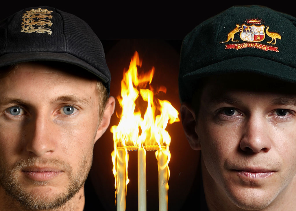 Ashes 2021-22 schedule and fixtures: When and where will Ashes 2021 matches be played?