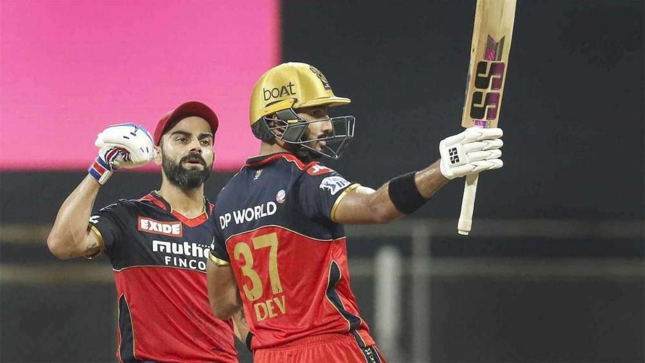 RCB latest news: RCB's parent company Diageo pledges INR 45 crore for India's COVID-19 fight
