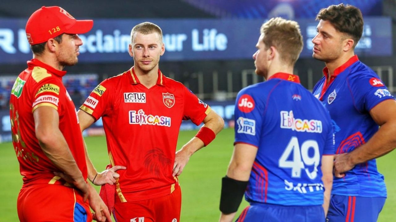 IPL 2021 news: Will Australian cricketers take part in IPL 2021 Phase 2 in the UAE?