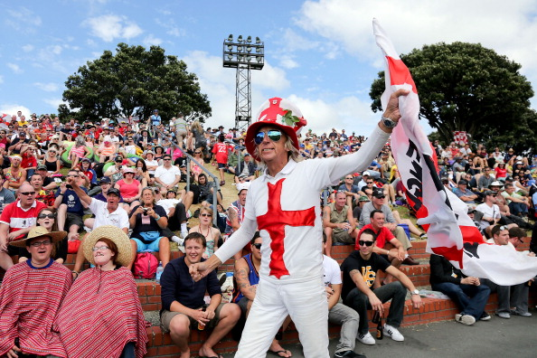 Ashes 2021-22: Will Barmy Army and English fans be allowed to travel to Australia for Ashes 2021-22?