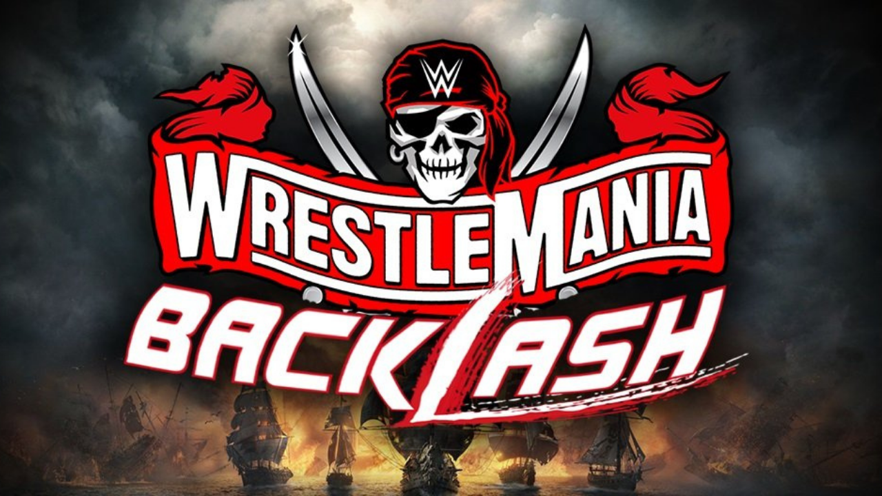 7 ETWWE Wrestlemania Backlash