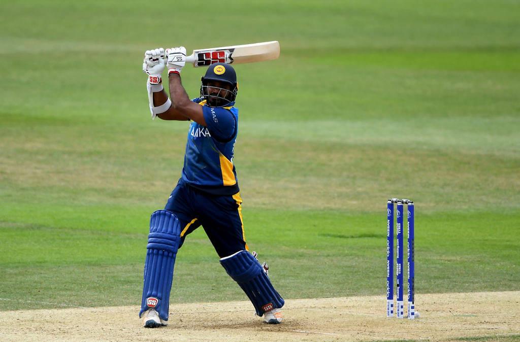 Sri Lanka ODI squad for Bangladesh tour: Kusal Perera new ODI captain; Kusal Mendis named vice-captain in major revamp