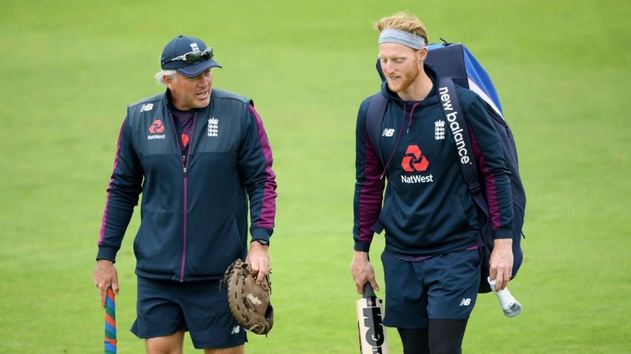 Ben Stokes Injury Update: Chris Silverwood reveals probable date for Ben Stokes' return to competitive cricket