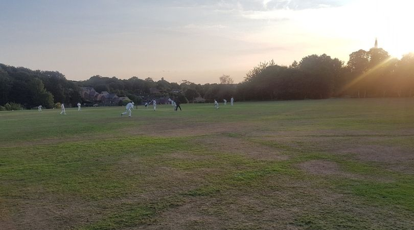 WCC vs SD Fantasy Prediction: Waratah Cricket Club vs Southern Districts CC – 13 May 2021 (Darwin). Austin Umpherston and Brodie Symons are the best fantasy picks of this game.