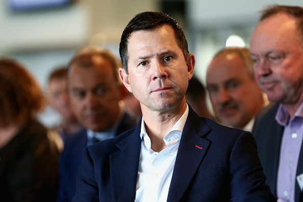 """""""He could be thrown into the ring"""": Ricky Ponting wants Australia to test uncapped wicket-keeper batsman before T20 World Cup 2021"""