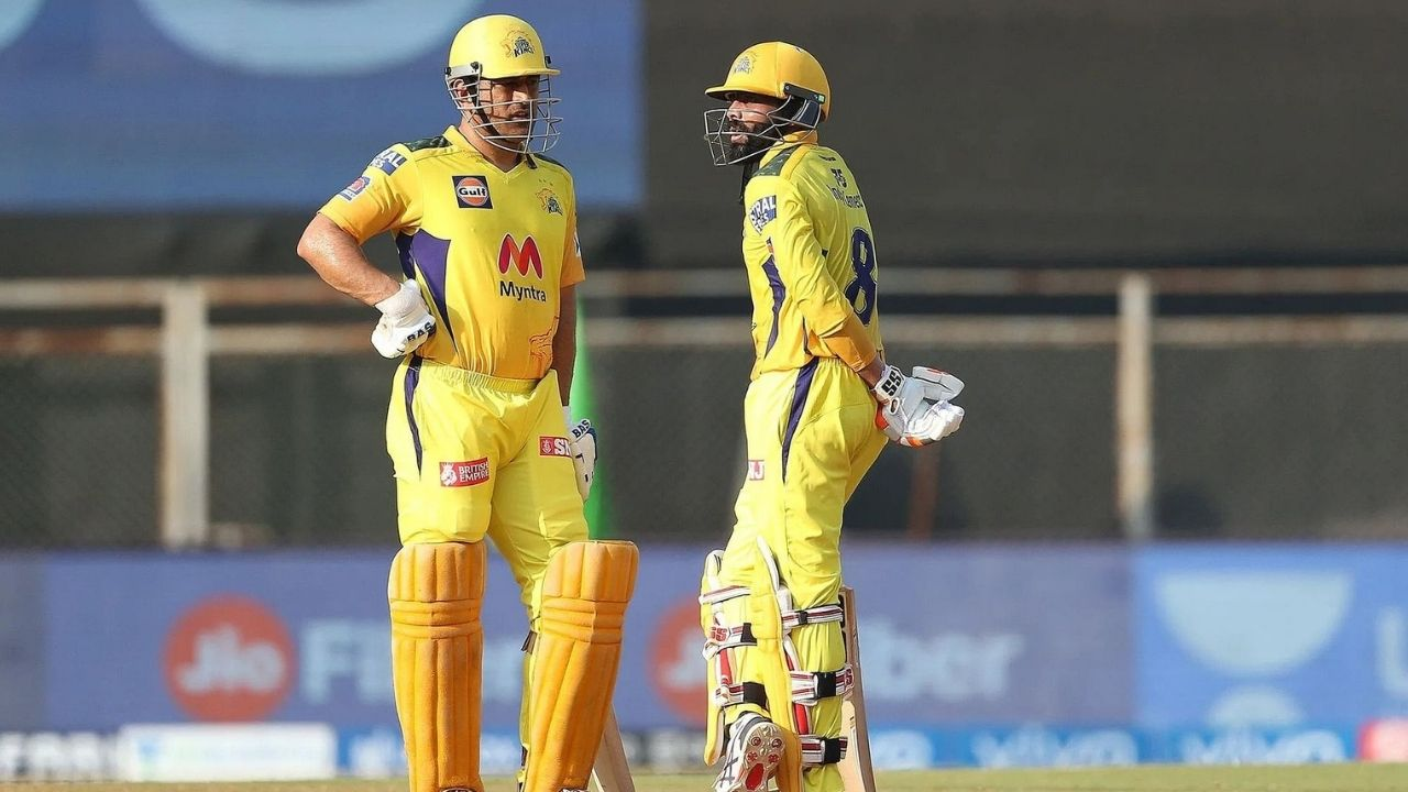 IPL 2021 new schedule date: Where will remainder of IPL 2021 be conducted?