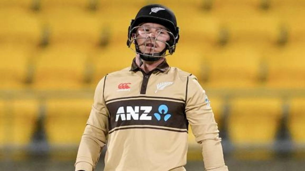 """""""He's tested negative"""": Gary Stead confirms KKR's Tim Seifert has recovered from COVID-19; set to leave India soon"""