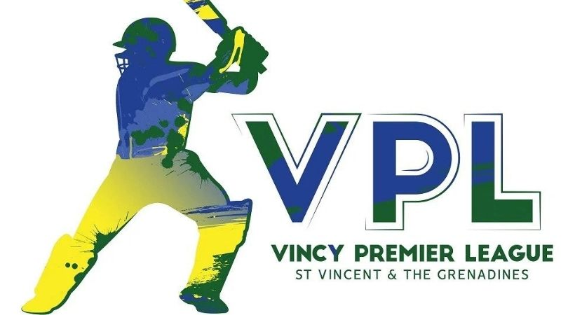 SPB vs GRD Fantasy Prediction: Salt Pond Breakers vs Grenadines Divers – 16 May 2021 (St. Vincent). Sunil Ambris and Asif Hooper are the best fantasy picks of this game.