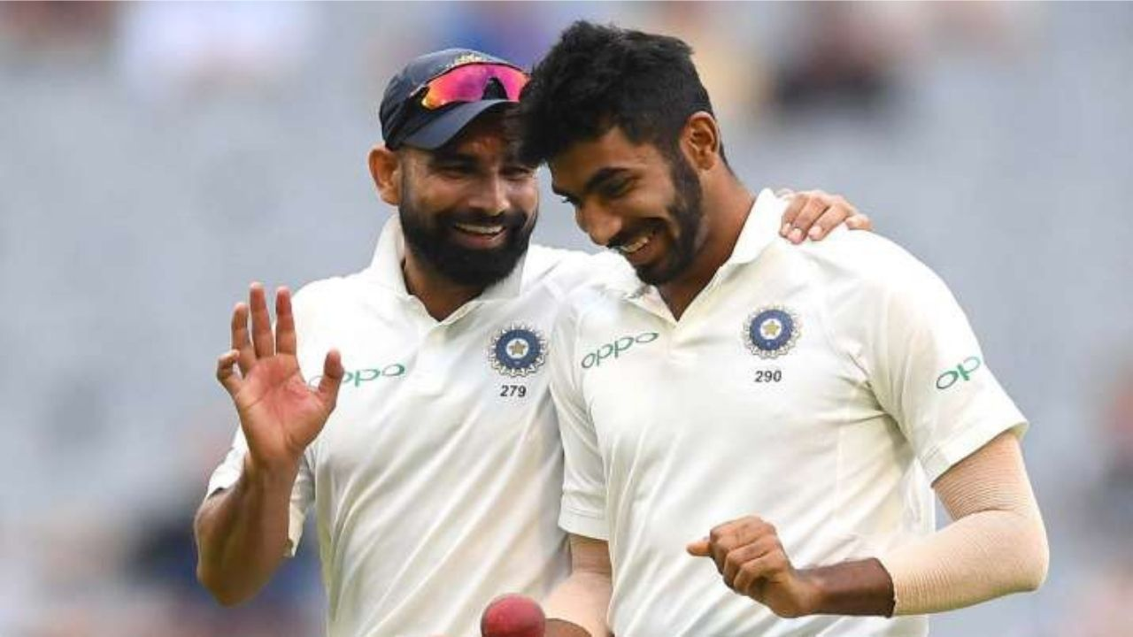 WTC Final 2021: Will India continue to rotate bowlers on England tour?