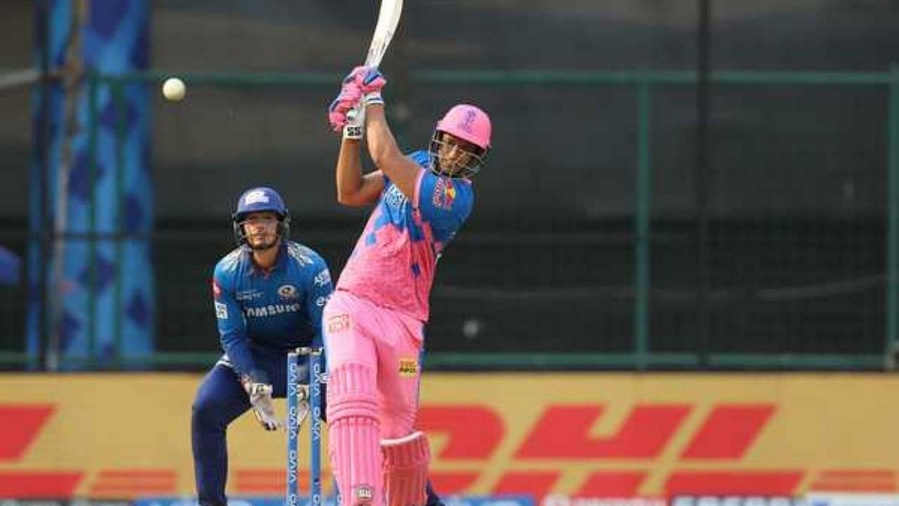 Anuj Rawat IPL 2021: Why is Shivam Dube not playing today's IPL 2021 match vs SRH?