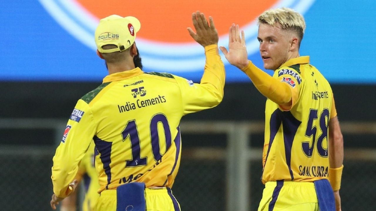 Will England cricketers play in the remainder of IPL 2021?