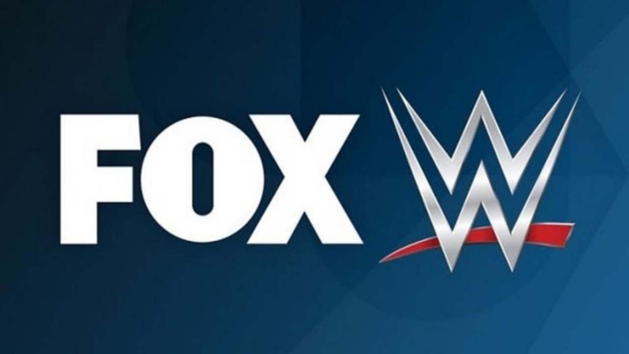 FOX wants WWE to return to performing in front of live audience