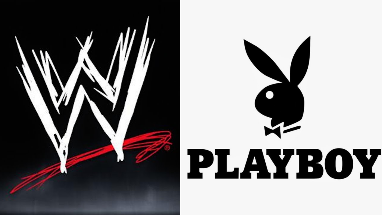 Former WWE Star wants to pose for Playboy