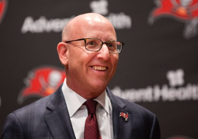 Who Is The Glazer Family?: Tampa Bay Buccaneers Owners May Be Forced to Sell Manchester United
