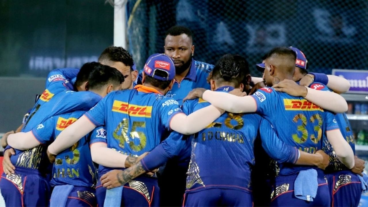 Jimmy Neesham IPL 2021: Why is Nathan Coulter-Nile not playing today's IPL 2021 match vs CSK?
