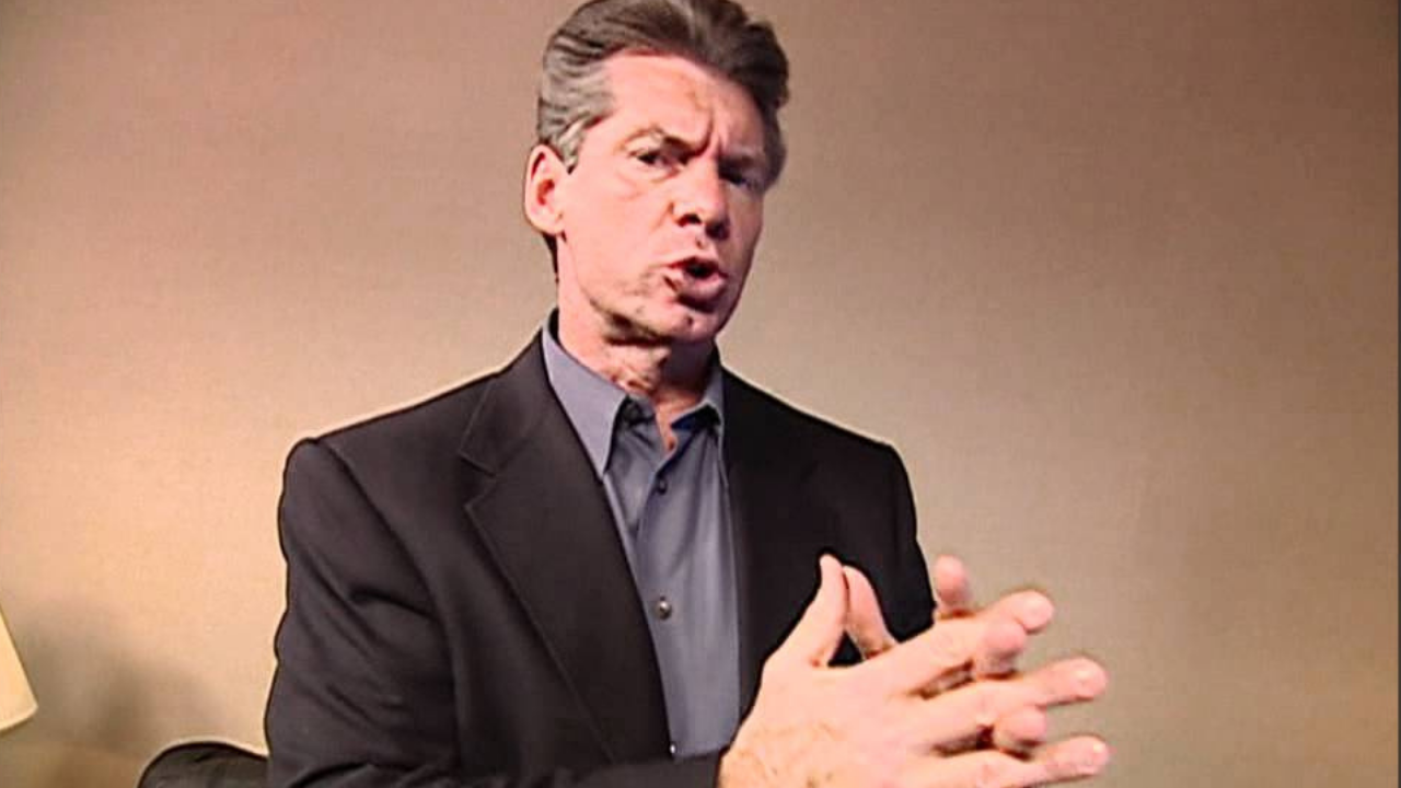 WWE Hall of Famer thought public firing was part of a storyline