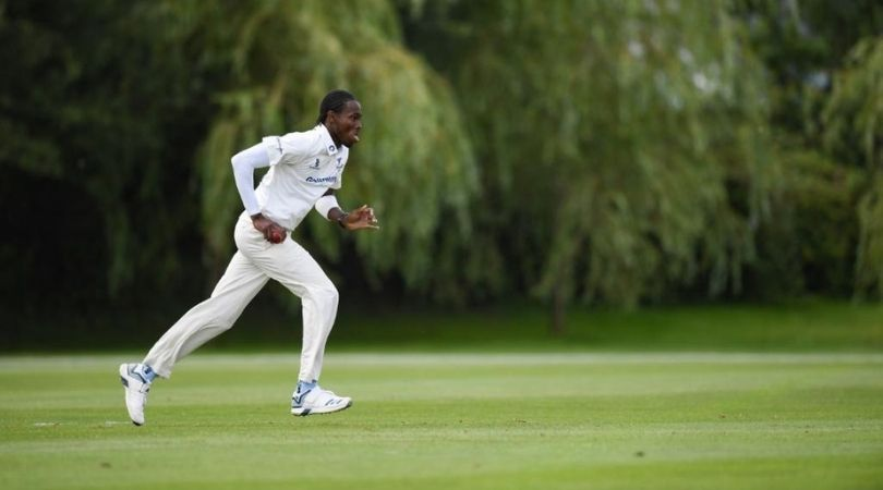 SUS vs KET Fantasy Prediction: Sussex vs Kent – 13 May 2021 (Hove). Jofra Archer will be back for Sussex in this game.