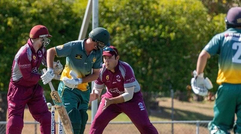 TRV vs DDC Fantasy Prediction: Tracy Village CC vs Darwin Cricket Club – 20 May 2021 (Darwin). Anthony Adlam, Joshua Kann, and Antum Naqvi are the best fantasy picks of this game.