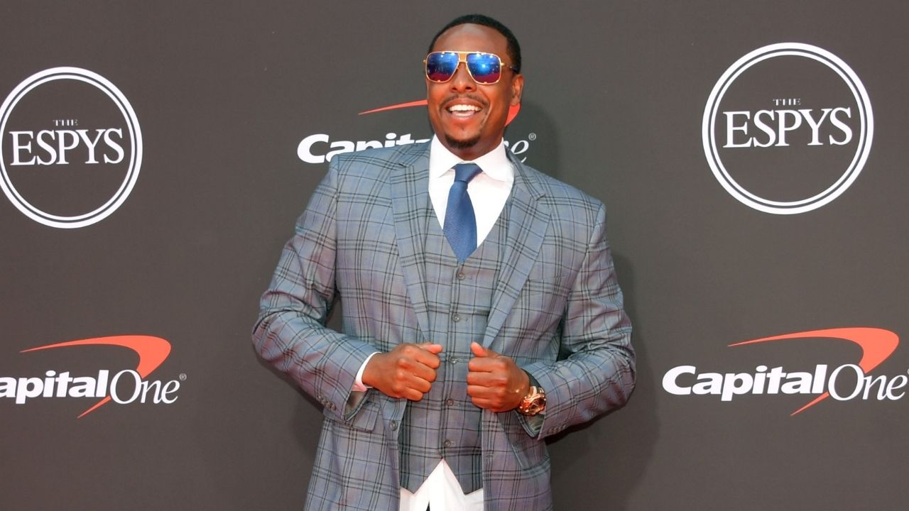 """""""Made more money with Ethereum in a month than ESPN in a year"""": Celtics legend Paul Pierce brags about not needing NBA analyst gig because of his crypto investments"""