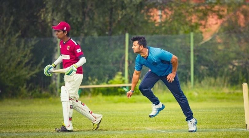 BCC vs VCC Fantasy Prediction: Bohemian vs Vinohrady – 5 May 2021 (Prague). Siddarth Goud and Ritik Tomar are the best fantasy picks of this game.