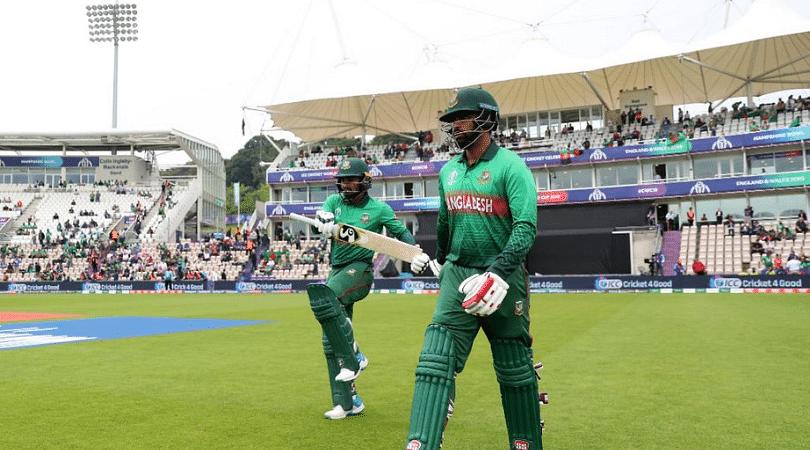PBCC vs SCC Fantasy Prediction: Prime Bank Cricket Club vs Shinepukur Cricket Club – 1 June 2021 (Dhaka). Tamim Iqbal, Mustafizur Rahman, and Shoriful Islam are the best fantasy picks of this game.