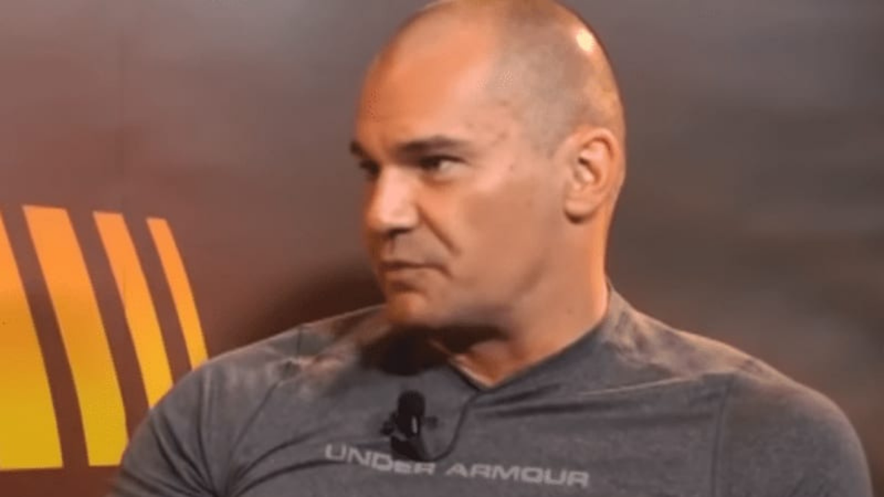 Lance Storm details flaw in AEW Booking logic