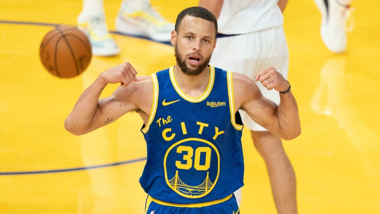 Is Stephen Curry playing tonight against the Pelicans? Golden State Warriors announce players' list to be rested for the matchup against the Pelicans