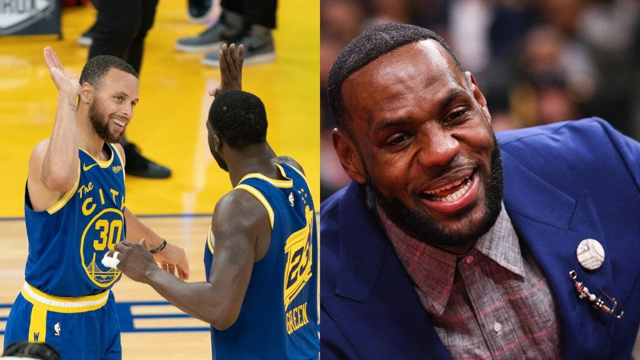 NBA Play in Tournament Rules: Is the NBA Play in Tournament a 7 game series?