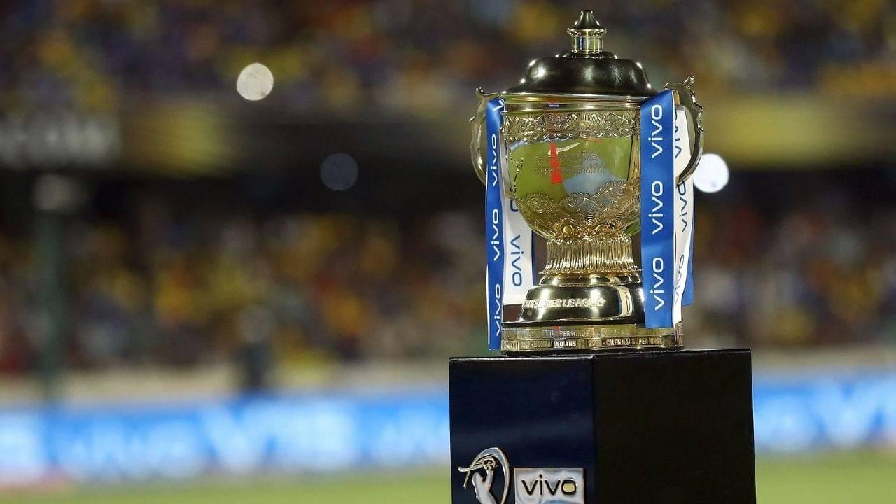 When IPL 2021 will restart: Will ECB change England vs India fixtures for IPL 2021?