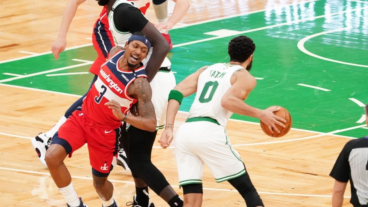 NBA Steams Reddit : How to Watch & Stream the NBA Play-In Tournament Eastern Conference Celtics vs Wizards and Pacers vs Hornets Without r/nbastreams