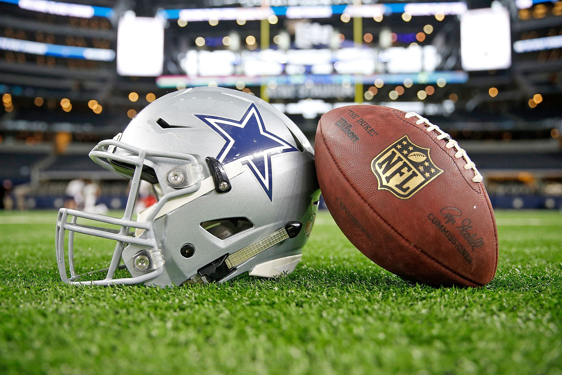 NFL most valuable and richest teams