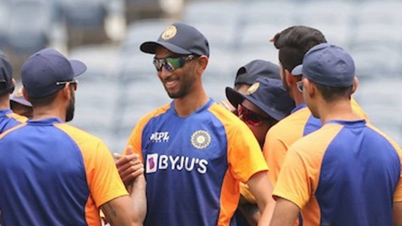 Arzan Nagwaswalla cricket: Who are the four Indian Standby players for WTC final between India and New Zealand?