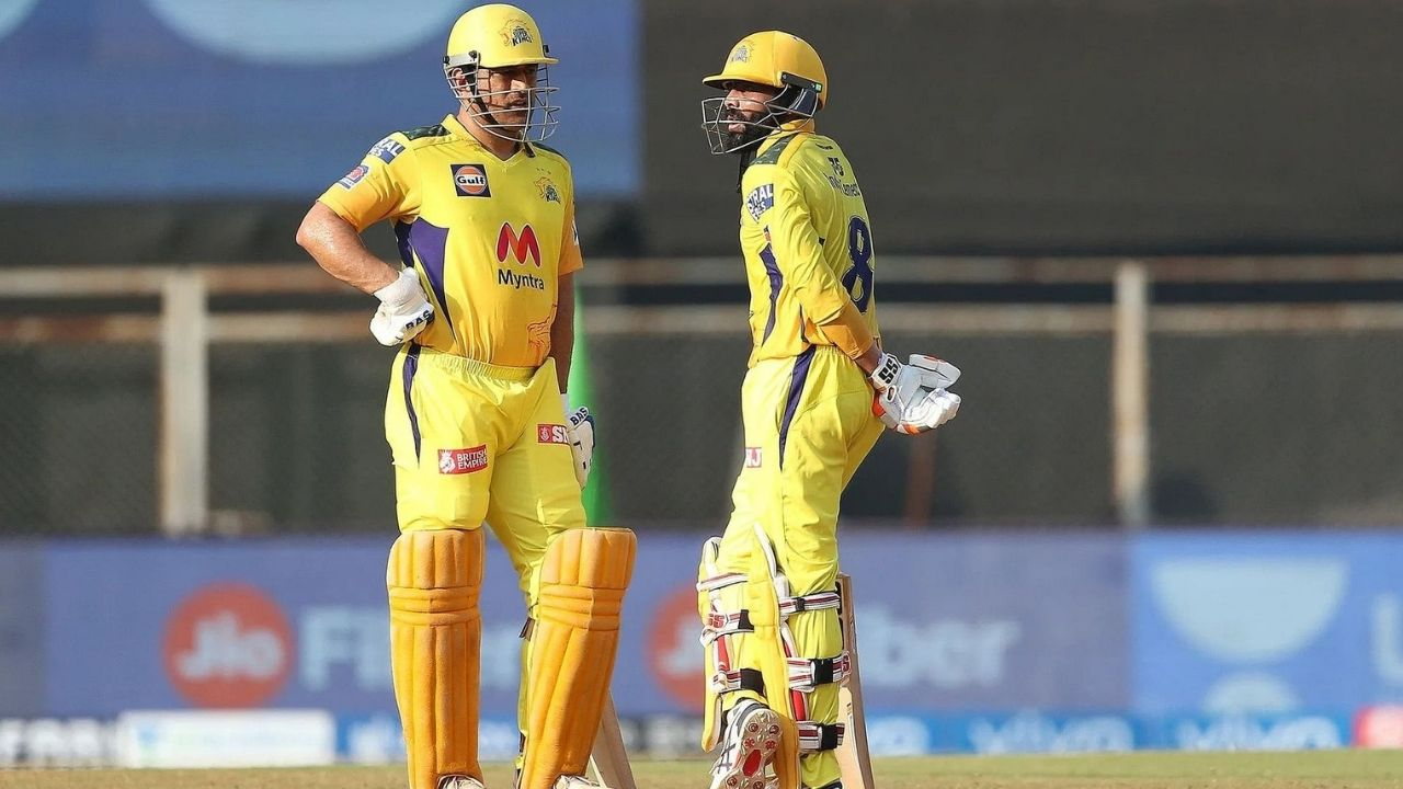 When is IPL 2021 restarting: When and where will IPL 2021 Phase 2 be played?