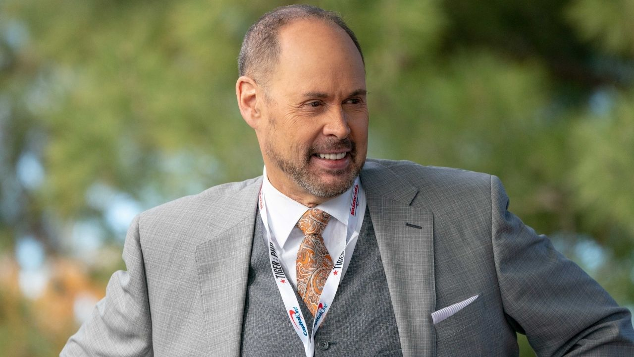"""""""Ernie Johnson cooked Shaq and Kenny to the big board"""": Hilarity ensues on Inside the NBA as the EJ wins a race to the big board"""