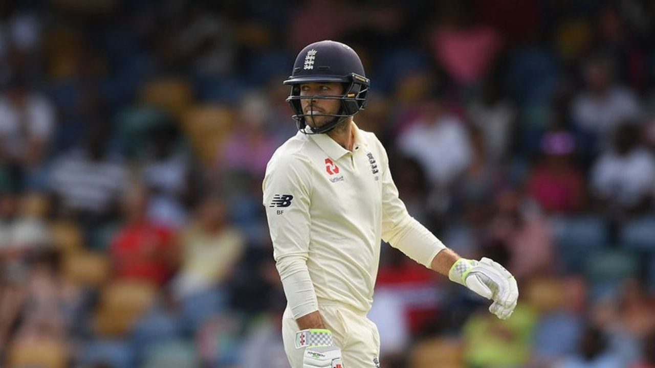 What happened to Ben Foakes: England include Sam Billings and Haseeb Hameed for New Zealand Tests