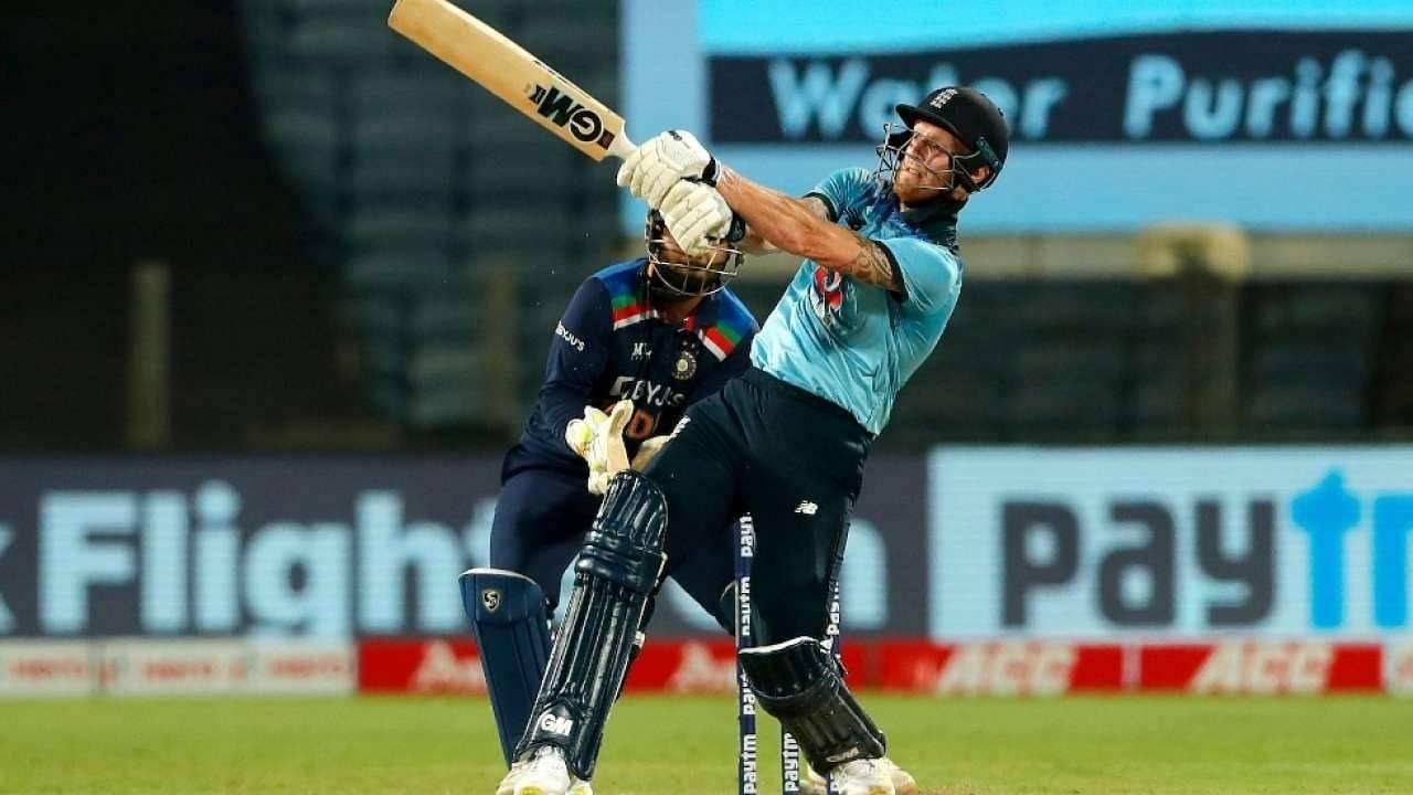 Ben Stokes Injury Update: Will Ben Stokes play international cricket this summer?