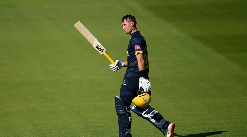 GLA vs MID Fantasy Prediction: Glamorgan vs Middlesex – 18 June 2021 (Cardiff). Marnus Labuschagne, Chris Green, and Eoin Morgan will be the players to look out for in the Fantasy teams.
