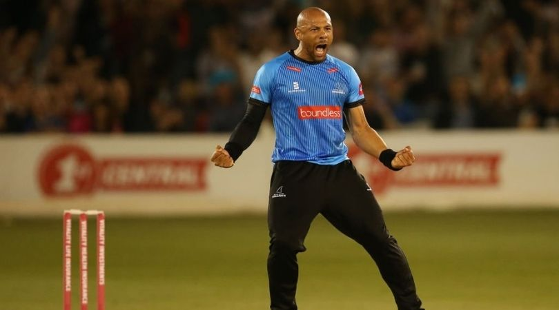 SUS vs SOM Fantasy Prediction: Sussex vs Somerset – 18 June 2021 (Hove). Phil Salt, Luke Wright, George Garton, and Tom Abell will be the players to look out for in the Fantasy teams.