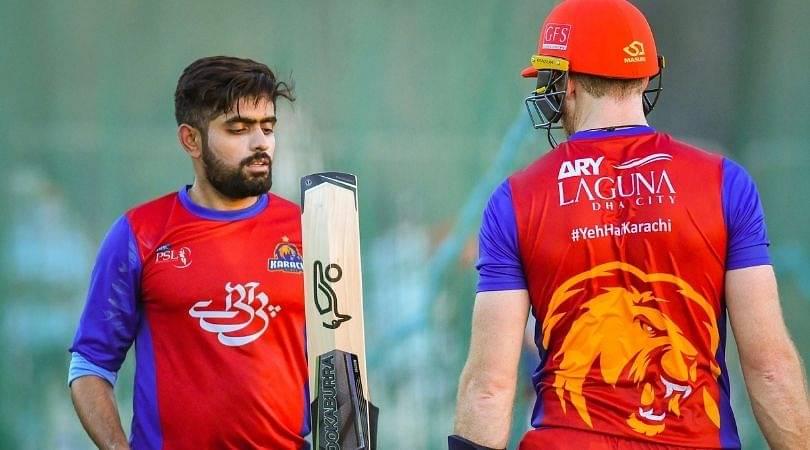 MUL vs KAR Fantasy Prediction: Multan Sultans vs Karachi Kings – 10 June 2021 (Abu Dhabi). Babar Azam and Mohammad Rizwan are the best fantasy picks for this game.