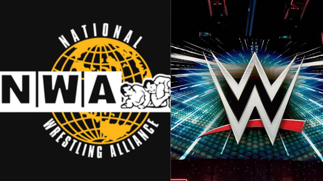 Billy Corgan reveals why WWE refused to buy NWA