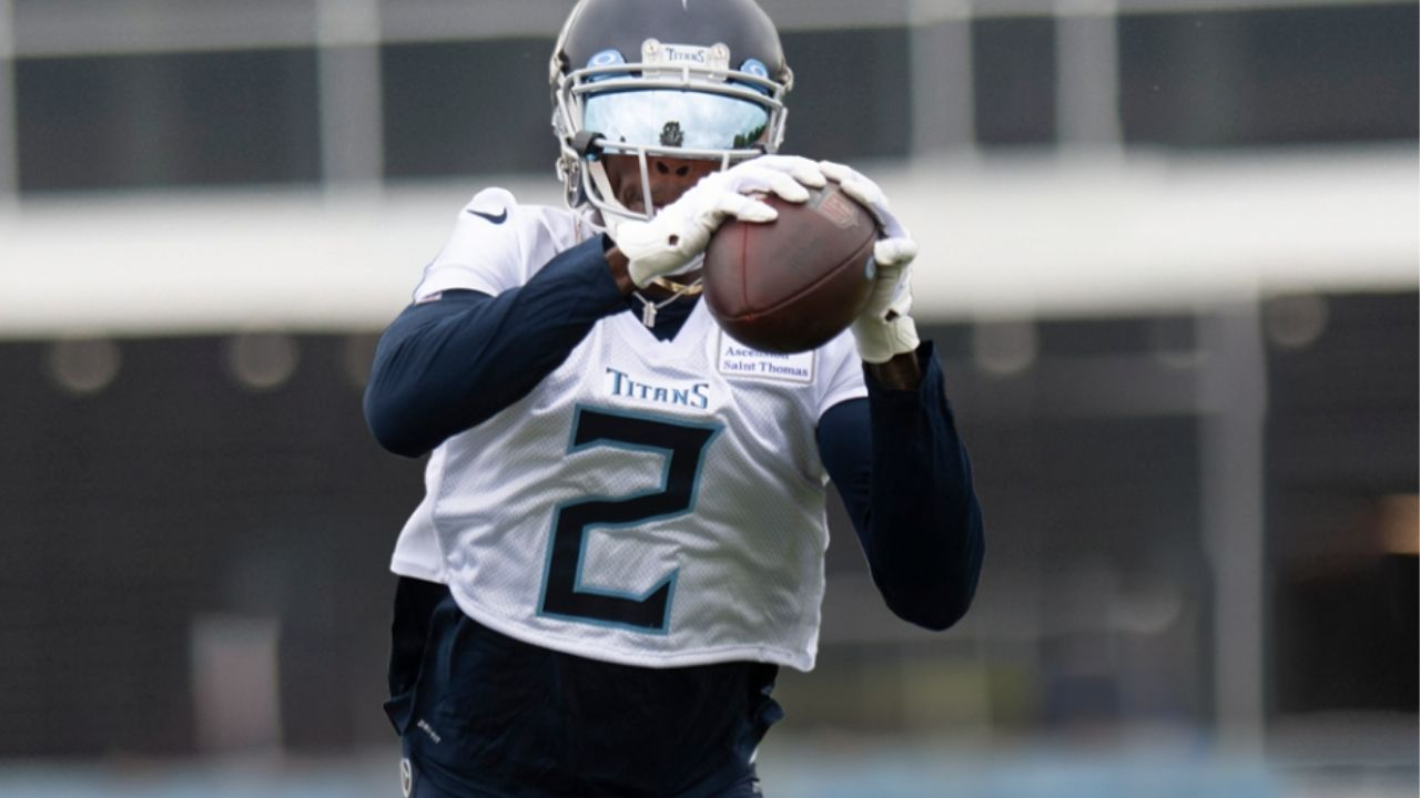 Tennessee Titans Training Camp 2021: Start Date, Location, Roster Battles, and Fan Policy