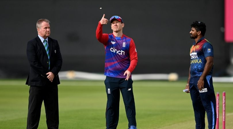 ENG vs SL Fantasy Prediction: England vs Sri Lanka 1st ODI – 29 June (Chester-le-Street). Joe Root, Jonny Bairstow, Dushmantha Chameera, and Sam Curran are the players to look out for in this game.