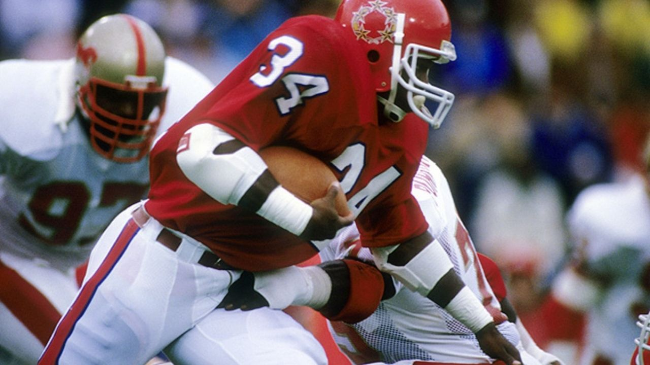 Original USFL Teams: List of 18 Original USFL Teams from and Which Ones are Set to Return