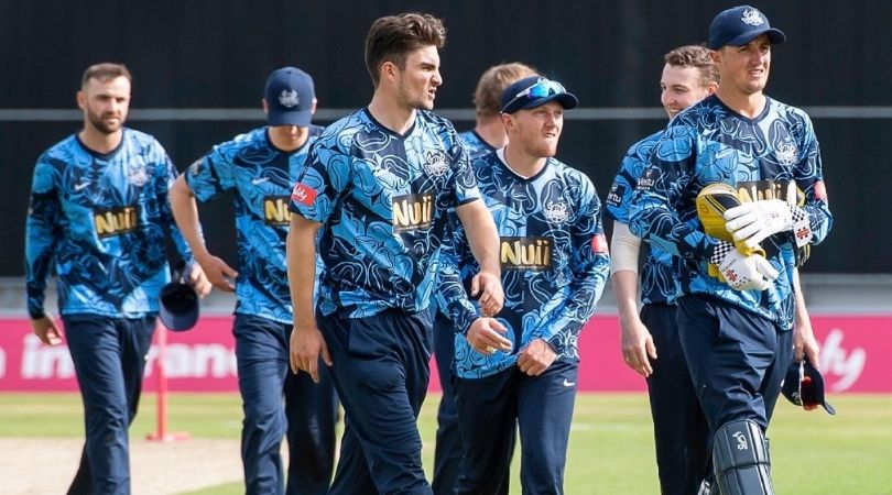 YOR vs WOR Fantasy Prediction: Yorkshire vs Worcestershire – 23 June 2021 (Leeds). Joe Root, Brett D'Oliveira, and Lockie Ferguson will be the players to look out for in the Fantasy teams.