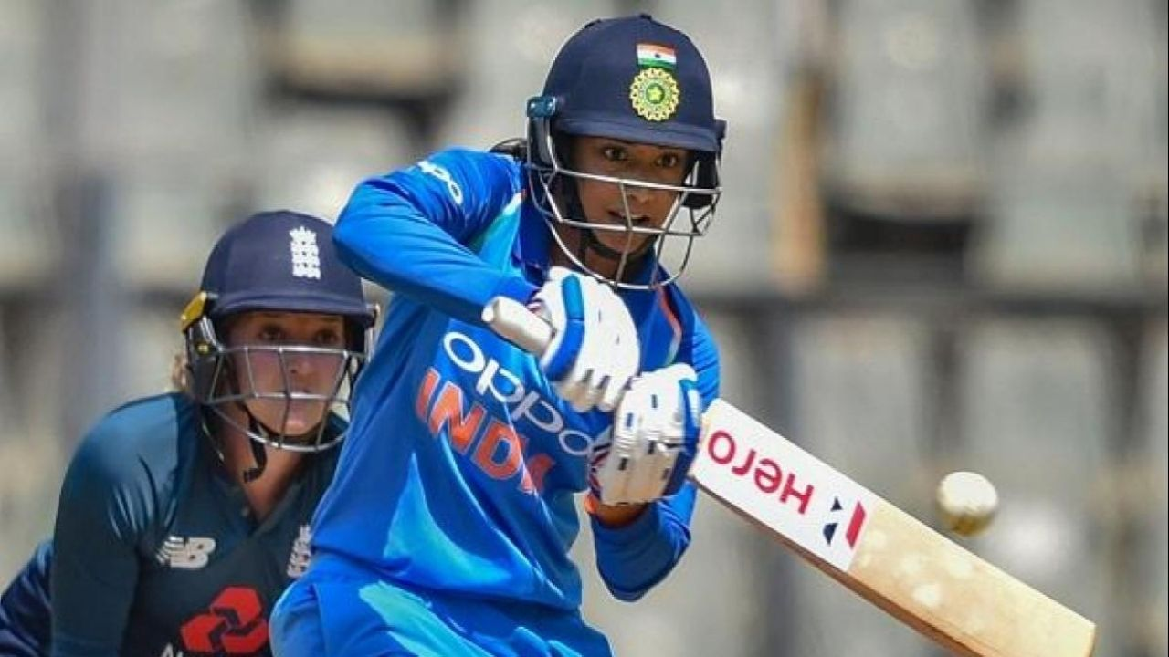 England Women vs India Women 1st ODI Live Telecast Channel in India and England: When and where to watch ENG-W vs IND-W Bristol ODI?