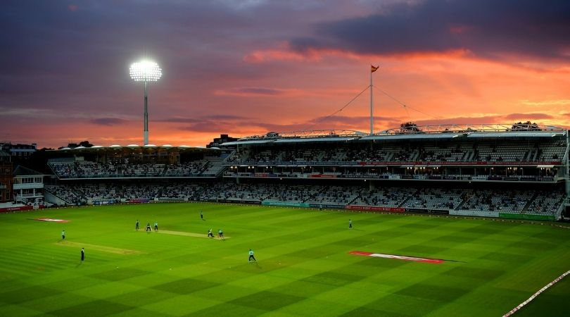 MID vs HAM Fantasy Prediction: Middlesex vs Hampshire – 15 June 2021 (London). Eoin Morgan, James Vince, D'arcy Short, and Paul Stirling will be the players to look out for in the Fantasy teams.