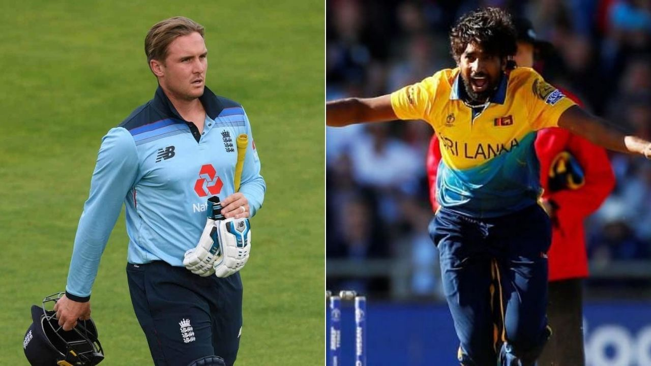 England vs Sri Lanka 1st ODI Live Telecast Channel in India and UK: When and where to watch ENG vs SL Chester-le-Street ODI?
