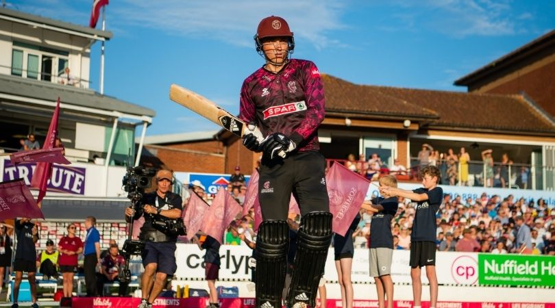 SOM vs ESS Fantasy Prediction: Somerset vs Essex – 9 June 2021 (Taunton). Tom Banton, Lewis Gregory, and Jimmy Neesham will be the players to look out for in the Fantasy teams.